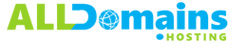 alldomains.hosting