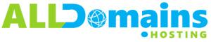 alldomains.hosting