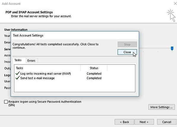 outlook2013_imap_engl_step11.1