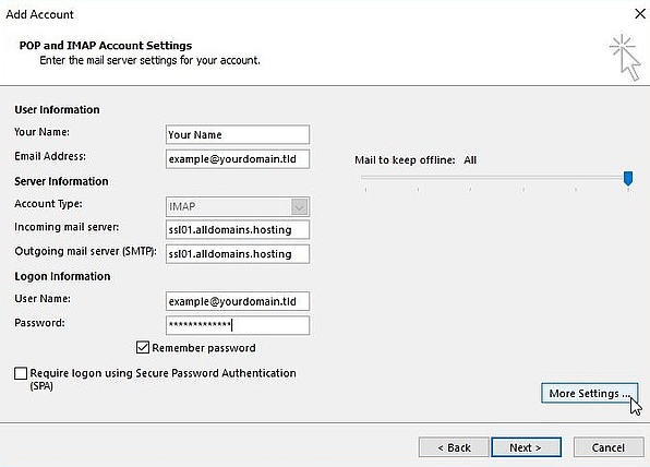 outlook2013_imap_engl_step07