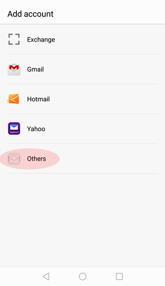 android-mail_engl_step2