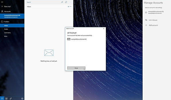 win10mail_engl_step9