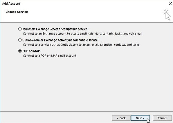 outlook2013_imap_engl_step05