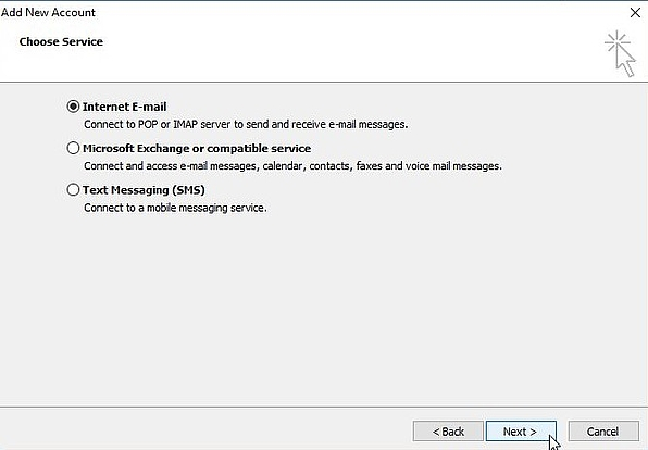 outlook2010_engl_pop3_step5