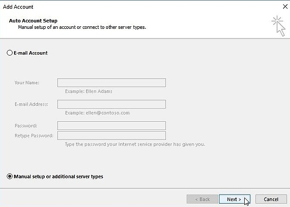 outlook2013_imap_engl_step04