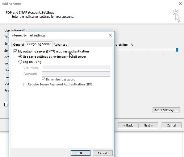 outlook2013_imap_engl_step09