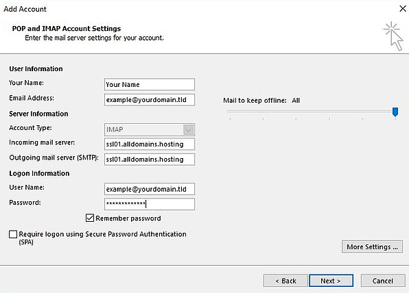 outlook2013_imap_engl_step06