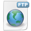 Control Panel FTP Manager